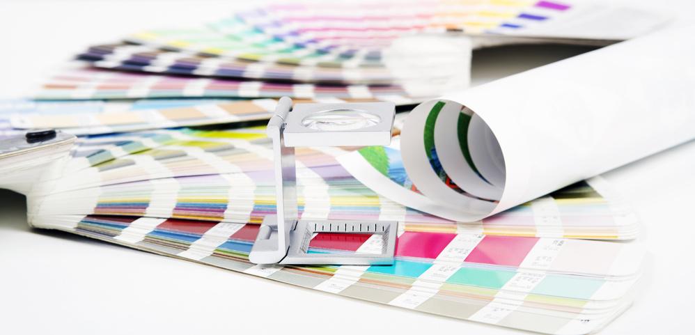 papier proofingowy